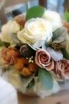 cotton bouquet.jpg
