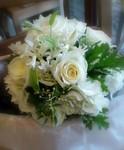 tos bouquet.jpg
